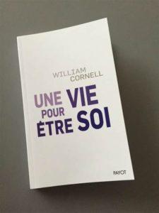 livre-bill-225x300-7946656