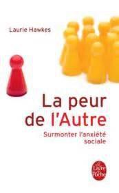 livre-laurie-2-2824891
