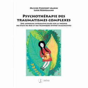 livre-ppit-300x300-3455056