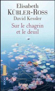 book-kubler-ross-182x300-6209612
