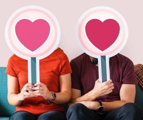couple-2-6890054
