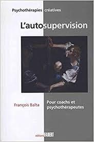 livre-balta-4-3615990