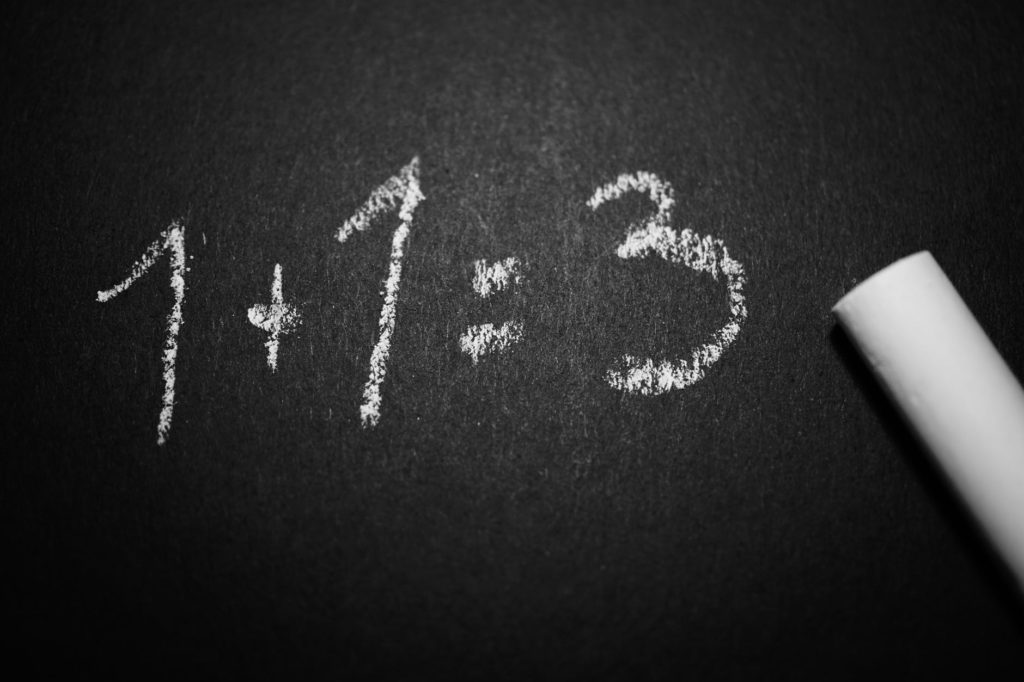 maths-1-1024x682-7178299